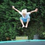 7 Ways to Prevent Backyard Trampoline Accidents