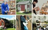 Ways To Use Your Shed