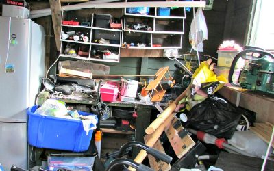cluttered-storage-shed