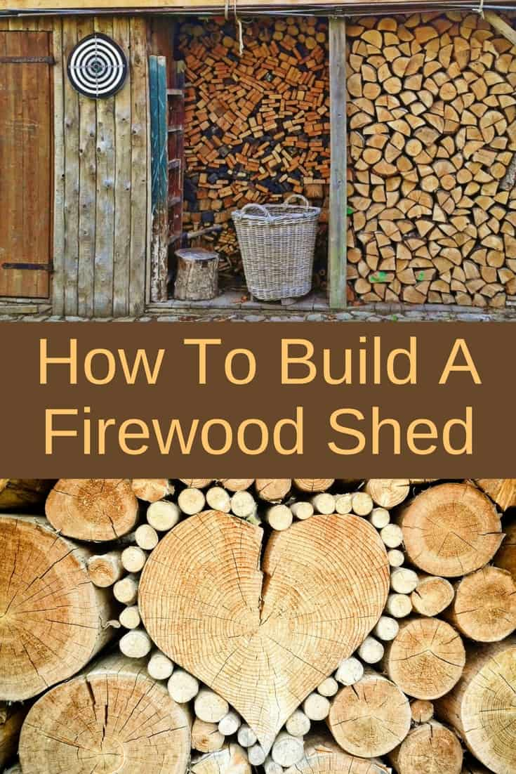 port gazebos reading firewood township sheds nj md woodbridge
