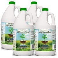 30% Pure Vinegar - Home&Garden (4 Gallon case)