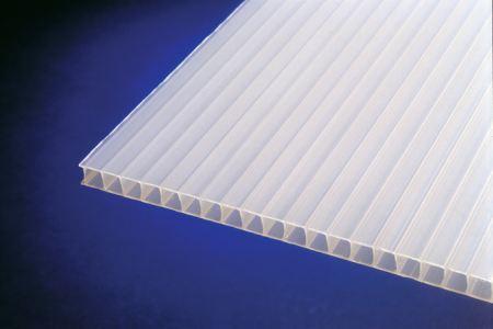 Solexx panel